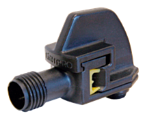 Lightpro Connector Type F (Female)
